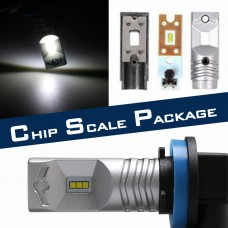 https://www.ledoauto.com/image/cache/catalog/LED Headlight Cover Picture/CSP High Power Light Bulbs-228x228.jpg