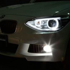 https://www.ledoauto.com/image/cache/catalog/LED Headlight Cover Picture/LED Fog Light Bulbs-228x228.jpg