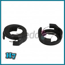 https://www.ledoauto.com/image/cache/catalog/LED Headlight Cover Picture/LED Headlight Adapters-228x228.jpg