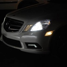 https://www.ledoauto.com/image/cache/catalog/LED Headlight Cover Picture/LED Side Marker Light-228x228.jpg