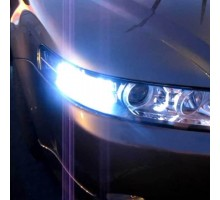 LED Turn Signal Light