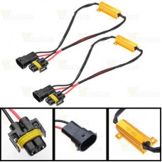 http://www.ledoauto.com/image/cache/catalog/LED Headlight Cover Picture/Load Resistor for LED Bulbs-228x228.jpg