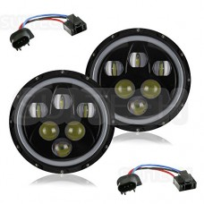 https://www.ledoauto.com/image/cache/catalog/LED Headlight Cover Picture/OEM OFFROAD SEALED LED LAMP-228x228.jpg
