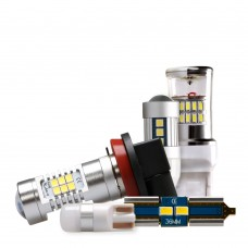 https://www.ledoauto.com/image/cache/catalog/LED Headlight Cover Picture/SMD LED Bulb-228x228.jpg