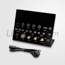 Automotive L Shape Portative LED Testing Board