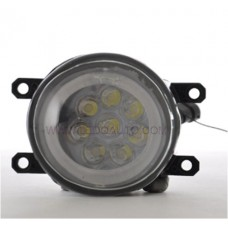 LDFA-224 OEM Type LED Fog Light For Toyota PRADO FJ150 2010-2014