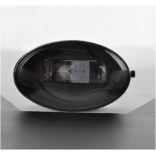 LDFC-520 OEM Type LED Fog Light For HONDA CIVIC 4-DOOR 2006-2011(U.S.TYPE)