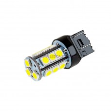 7443 Automotive LED Bulbs - 5050 SMD 18LED