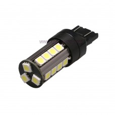 7440 Automotive LED Bulbs - 5050 SMD 23LED CANBus