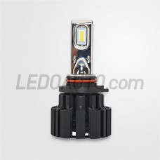 P9-9005 50W CANBus 6800 Lumen LED Headlights Bulb