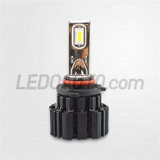 P9-9006 50W CANBus 6800 Lumen LED Headlights Bulb
