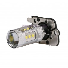 PH16W - CREE XBD High Power LED Bulbs