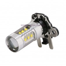 PH16W-E643SI - CREE XBD High Power LED Bulbs