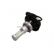 Chrysler SEBRING G7 Philips LED Headlight Conversion Kit