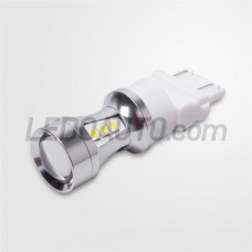 Torch 3030SMD 3157 Automotive LED Light Bulb