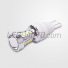 Torch 3030SMD T15 Automotive LED Light Bulb