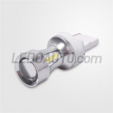 Torch 3030SMD 7440 Automotive LED Light Bulb