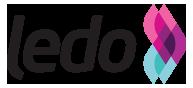LEDO Auto